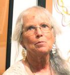 Annie Brady