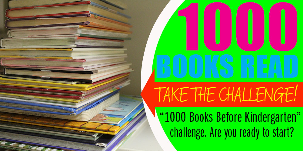 1000-book-feature-image